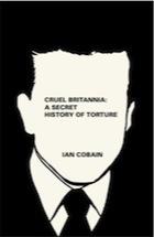 Cruel-Britannia-A-Secret-His