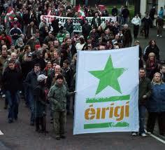eirigi3