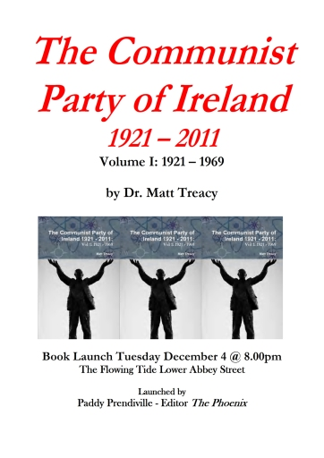 book_launch_tracey_cpi_poster_1