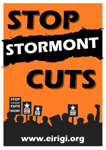 stop-stormont-cuts-orange1