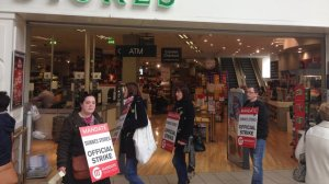 dunnes-picket-waterford