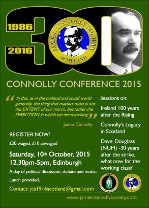 connolly-conference-2015