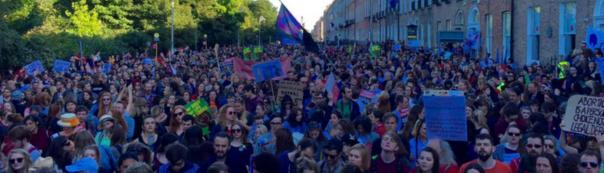 thousands-take-to-streets-in-dublin-as-irelands-abortion-debate-heats-up-again-1443290602-1